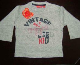 KK (11)