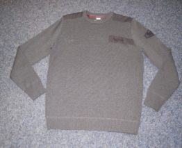 mansweater (1)