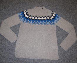 mansweater (10)