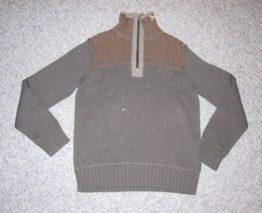 mansweater (11)