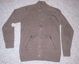 mansweater (12)