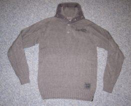 mansweater (13)