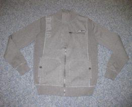 mansweater (14)
