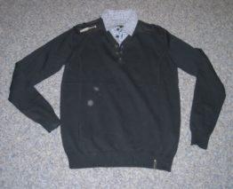mansweater (15)