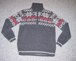 mansweater (17)