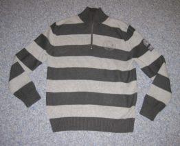 mansweater (18)