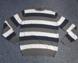 mansweater (19)