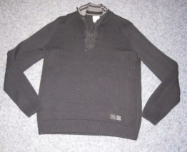 mansweater (2)
