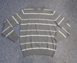 mansweater (20)