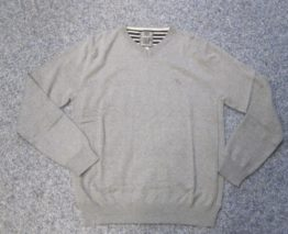 mansweater (21)