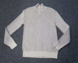 mansweater (22)