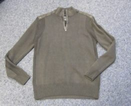 mansweater (23)