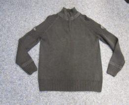mansweater (26)