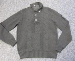 mansweater (29)