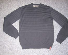 mansweater (3)