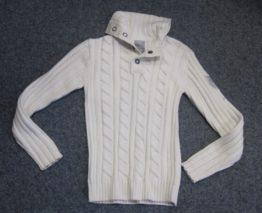 mansweater (30)