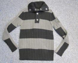 mansweater (31)