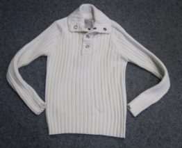 mansweater (32)