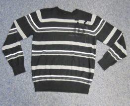 mansweater (33)