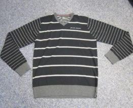 mansweater (34)