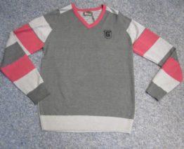 mansweater (35)