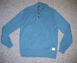 mansweater (36)