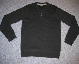 mansweater (37)