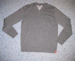 mansweater (38)
