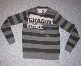 mansweater (4)