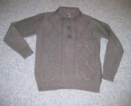 mansweater (40)