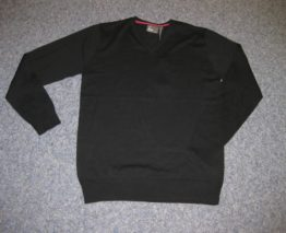 mansweater (41)