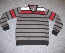 mansweater (42)