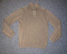 mansweater (43)