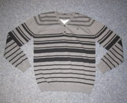 mansweater (44)