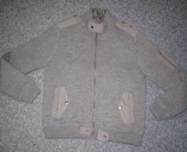 mansweater (45)
