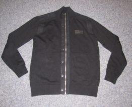 mansweater (6)