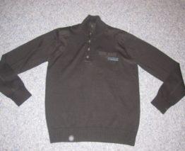 mansweater (7)