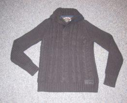 mansweater (8)