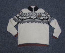 mansweater (9)